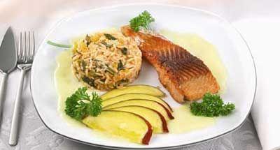 Первые блюда дл¤ столовой рецепты