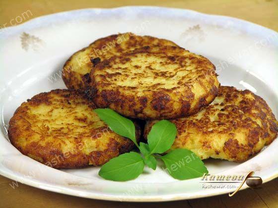Блюда из листьев брюссельской